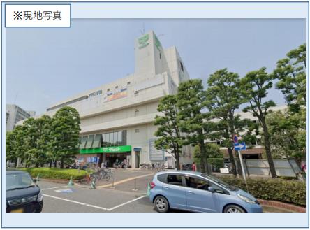 柳 瀬川 駅前 クリニック